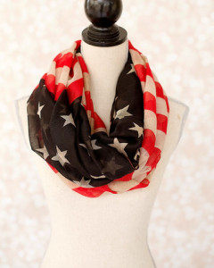 stars-striped-scarf-cents-of-style.jpg_large
