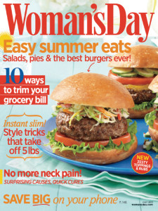 womansdayjuly2013