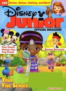 10135-1404166579-Disney_Junior