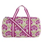 Post image for Vera Bradley Sale | Save Extra 20% Off Sale Items