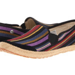 Thumbnail image for Save 75% on Summer UGG Shoes and Accessories + Free Shipping