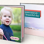 Thumbnail image for Snapfish Coupon Code | Save 50% on Custom Photo Books