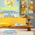 Thumbnail image for Country Living Magazine Subscription Deal | 1 Year for $5.99