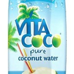 Thumbnail image for Vita Coco 100% Pure Coconut Water for $1.23 Each Shipped