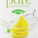 Thumbnail image for Crystal Light Pure, Lemonade Drink Mix for $1.77 Per Box Shipped