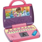 Thumbnail image for VTech Doc McStuffins Write & Learn Doctor's Bag for $19.99