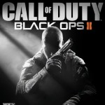 Thumbnail image for Call of Duty: Black Ops II for Nintendo Wii U for $19.78
