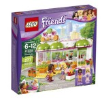 Thumbnail image for Save 20% on LEGO Friends Sets | Downtown Bakery or Heartlake Juice Bar for $23.99 + More