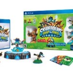 Thumbnail image for Skylanders SWAP Force Starter Pack for PS4 for $29.99