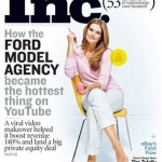 Thumbnail image for Inc. Magazine Subscription Deal | 1 Year for $4.50