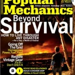 Thumbnail image for Popular Mechanics Magazine Subscription Deal | 1 Year for $7.99
