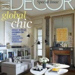 Thumbnail image for Elle Decor Magazine Subscription Deal | 1 Year for $4.50