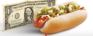 hot-dogs-500x196