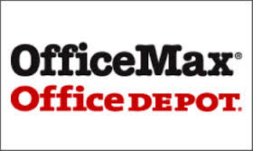 officemax office depot back to school deals