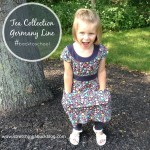 Thumbnail image for Tea Collection Germany Collection #backtoschool #spon