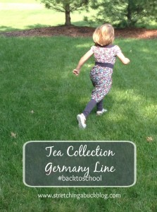 tea collection online coupon code