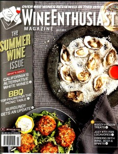 winejuly2013