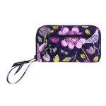 Thumbnail image for Vera Bradley Sale | Save Extra 20% on Sale Items