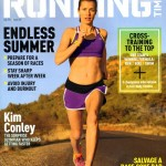 Thumbnail image for Running Times Magazine Subscription Deal | 1 Year for $5.99