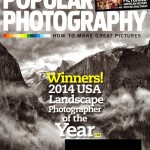 Thumbnail image for Popular Photography Magazine Subscription Deal   1 Year for $4.99