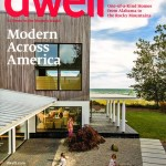 Thumbnail image for Dwell Magazine Subscription Deal | 1 Year for $4.99