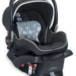 Thumbnail image for Save 20% on Britax Carseats and Booster Seats + Free Shipping