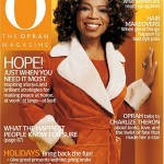 Thumbnail image for O, The Oprah Magazine Subscription Deal | 1 Year for $6.99