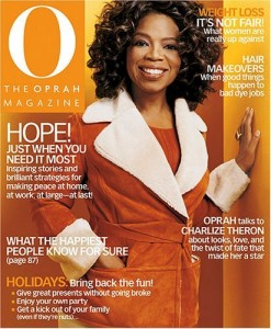 O-The-Oprah-Magazine-4