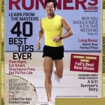 Post image for Runner's World Magazine Subscription Deal | 1 Year for $5.99