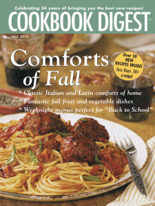 cookbookdigest