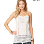 Thumbnail image for Aeropostale Sale | Save 70% Site Wide