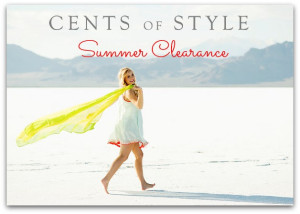 cents of style summer clearance
