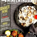 Thumbnail image for Wine Enthusiast Magazine Subscription Deal | 1 Year for $5.99