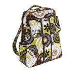 Thumbnail image for Vera Bradley Sale | New Sale Items Added + Free Shipping on $35+ Orders