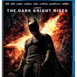 Post image for Batman The Dark Knight Rises on Blu-ray for $9.99