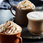 Thumbnail image for Starbucks Deal | Buy 1, Get 1 Free Fall Drinks from 2-6 pm