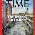 Thumbnail image for Time Magazine Subscription Deal | 1 Year for $24.99