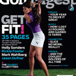 Thumbnail image for Golf Digest Magazine Subscription Deal | 1 Year for $4.50