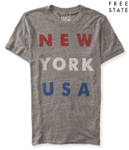 Thumbnail image for Aeropostale Coupon Code | Save Extra 25% Off Total Purchase