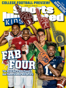 sports-illustrated-kids-0914