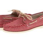 Thumbnail image for Save 60% on Sperry Top-Siders Shoes and Accessories + Free Shipping