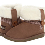 Thumbnail image for Save 45% on Bearpaw and Ukala Boots + Free Shipping