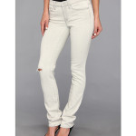 Thumbnail image for Save 75% on Jeans for Men and Women + Free Shipping