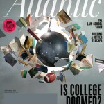 Thumbnail image for The Atlantic Magazine Subscription Deal | 1 Year for $4.99