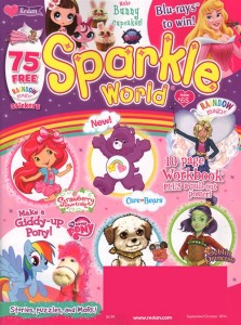 5275-1409847510-sparkle-world