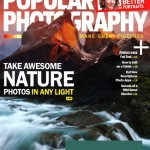 Thumbnail image for Popular Photography Magazine Subscription Deal | 1 Year for $4.99