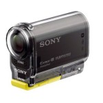 Thumbnail image for Sony High Definition Action Video Camera for $139.99 Shipped