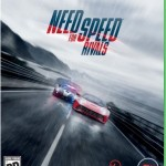 Thumbnail image for Need for Speed Rivals Game for Xbox One for $18.99
