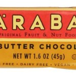 Thumbnail image for Larabar Sale | Peanut Butter Chocolate Chip for $0.85 Each Shipped