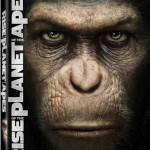 Thumbnail image for Rise of the Planet of the Apes Blu-ray/DVD Combo for $7.99